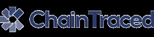 blue transp logo